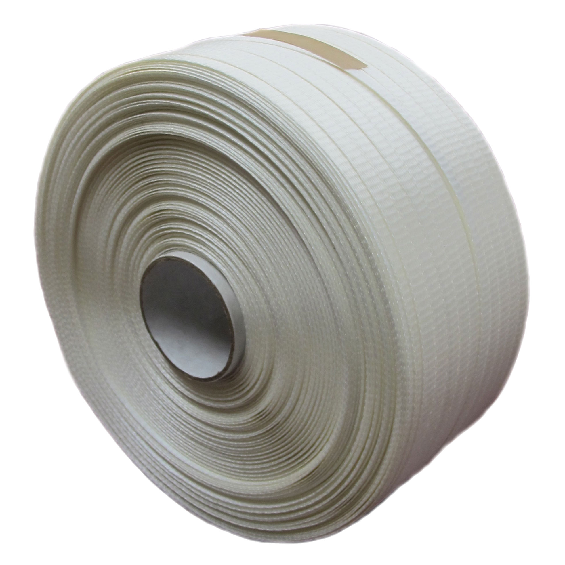 1 2 Quot X 1500 Heavy Duty Woven Cord Strapping Ds 50015hd